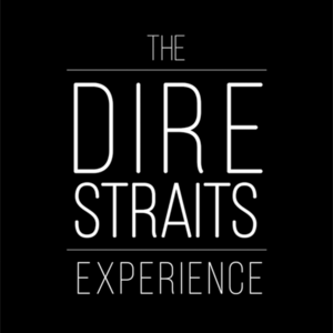 Dire Straits Experience concert at Muziekgebouw Eindhoven, Eindhoven on 29 May 2020