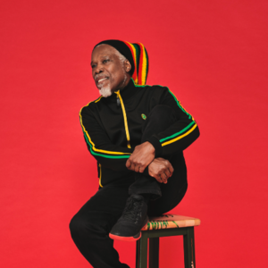 Billy Ocean concert at Liverpool Philharmonic Hall, Liverpool on 21 September 2020