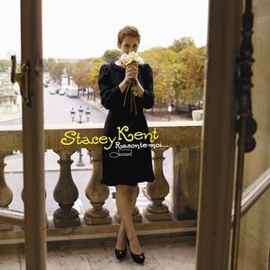 Stacey Kent concert at CCB, Lisbon on 05 June 2020