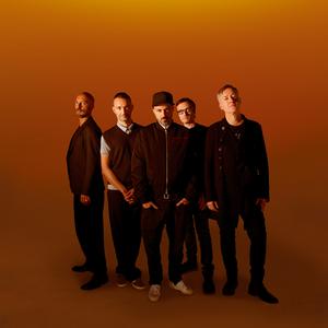 Subsonica concert at Alcatraz, Milan on 08 April 2020