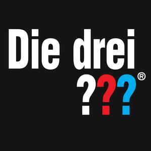 Die Drei ??? concert at Barclaycard Arena, Hamburg on 16 November 2019