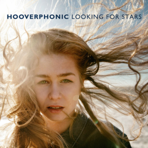 Hooverphonic concert at Theatre Royal De Mons, Mons on 18 January 2020