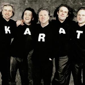 Karat concert at Nikolaikirche, Dresden on 28 March 2020