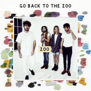 Go Back to the Zoo