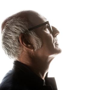 Ludovico Einaudi concert at Teatro Dal Verme, Milan on 08 December 2019