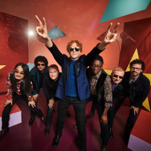 Simply Red concert at Motorpoint Arena Nottingham, Nottingham on 18 October 2020