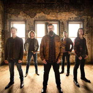 Home Free concert at Capitol, Hannover on 04 March 2020