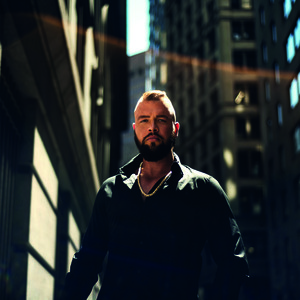 Kollegah concert at Capitol, Hannover on 10 October 2019