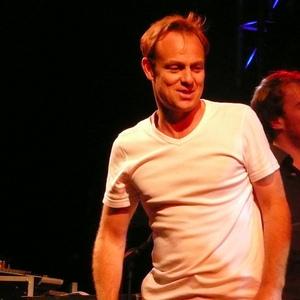 Jason Donovan concert at Bristol Hippodrome, Bristol on 18 October 2020