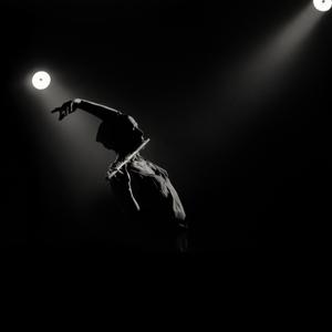 Melanie De Biasio concert at Teatro Dell'arte, Milan on 09 November 2019
