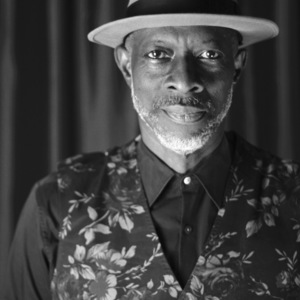 Keb Mo concert at LES DOCKS, Lausanne on 04 February 2020