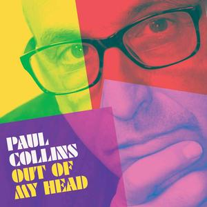 Paul Collins Beat