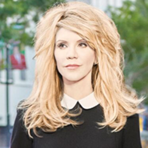Alison Krauss concert at Old National Events Plaza, Louisville on 03 June 2020