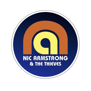 Nic Armstrong & The Thieves
