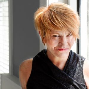 Shawn Colvin concert at Lasells Stewart Center, Corvallis on 10 December 2019