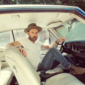 Mat Kearney concert at Masonic Lodge at Hollywood Forever, Los Angeles on 03 December 2019