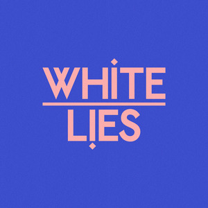 White Lies concert at Auditorium Conciliazione, Rome on 28 May 2020