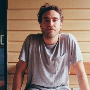 Matt Corby concert at Logan Campbell Centre, Auckland on 27 February 2020
