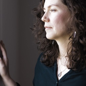 Catherine MacLellan concert at York Theatre, Vancouver on 29 May 2020