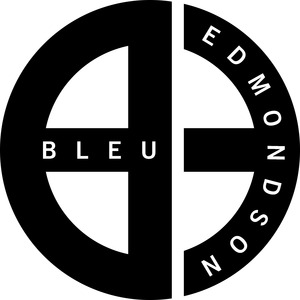 Bleu Edmondson