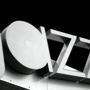 Jazz concert at Theaterkneipe Loft, Nuremberg on 10 January 2020
