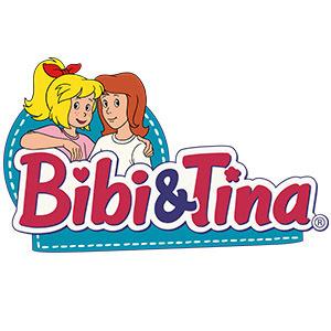 Bibi und Tina concert at Jahrhunderthalle, Frankfurt on 28 January 2020