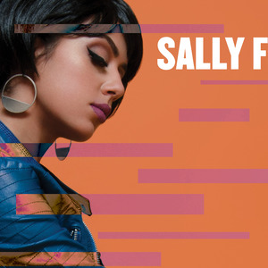 Sally Folk