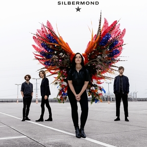 Silbermond concert at TUI Arena, Hannover on 24 January 2020