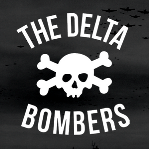 The Delta Bombers