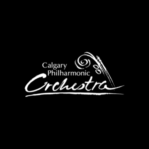 Calgary Philharmonic Orchestra concert at Jack Singer Concert Hall, Arts Commons, Calgary on 28 March 2020